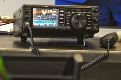DSCN9570-scaled