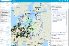 sp5yam_frombork_08.08.2020_mapka3