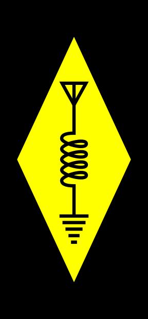 Sekcja Łączności Radiowej Pobudki
